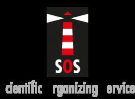 Fad Scientific Organizing Service